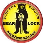 Niedźwiedź-Lock
