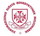 Zgromadzenie Sióstr Benedyktynek Misjonarek