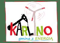Urząd Miasta Karlino
