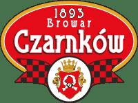 Browar Czarnkow
