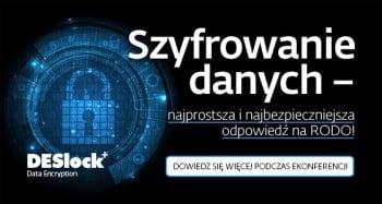 szyfrowanie-danych-rodo
