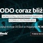 rodo-deslock-w-pc-world