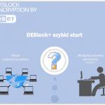 deslock-szybki-start