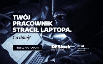 Cyberbezpieczeństwo w 2018 rokurbezpieczenstwo-2018