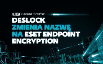 eset-endpoint-encryption