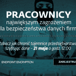 eset-endpoint-encryption-pracownicy