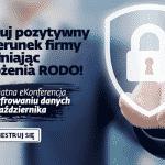 rodo-eset-endpoint-encryption