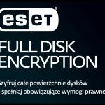 eset full disk encryption